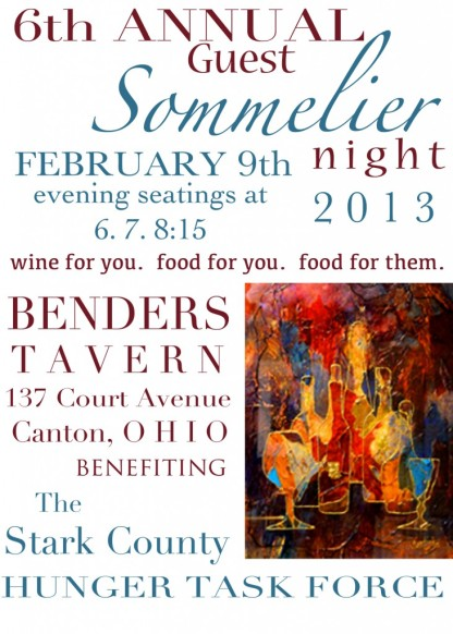 2013-Guest Sommelier Night-invite-copy-731x1024