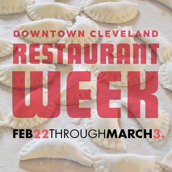 restaurant_week_pierogie_logo