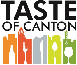 Taste of Canton 2014