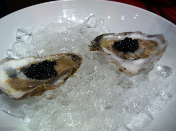 jaleo.oysters
