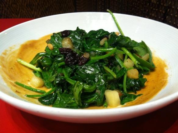jaleo.spinach