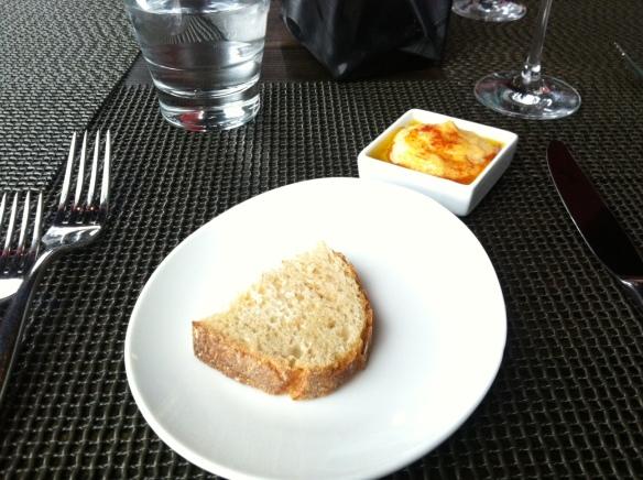 dba.bread