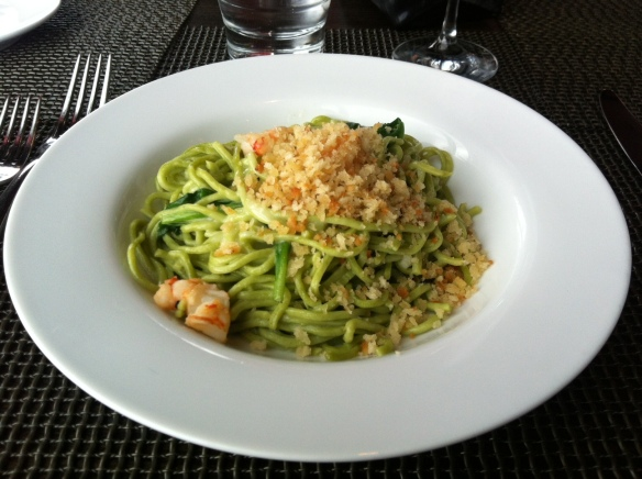 dba.green spag1