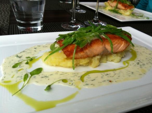 dba.salmon1
