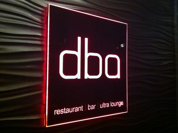 dba.sign